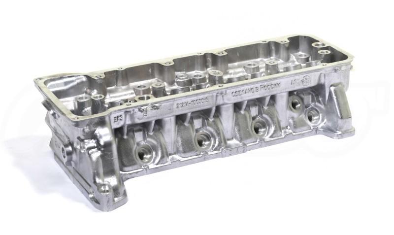 Незаменимая деталь двигателя