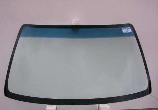 Лобовое стекло Нивы Шевроле