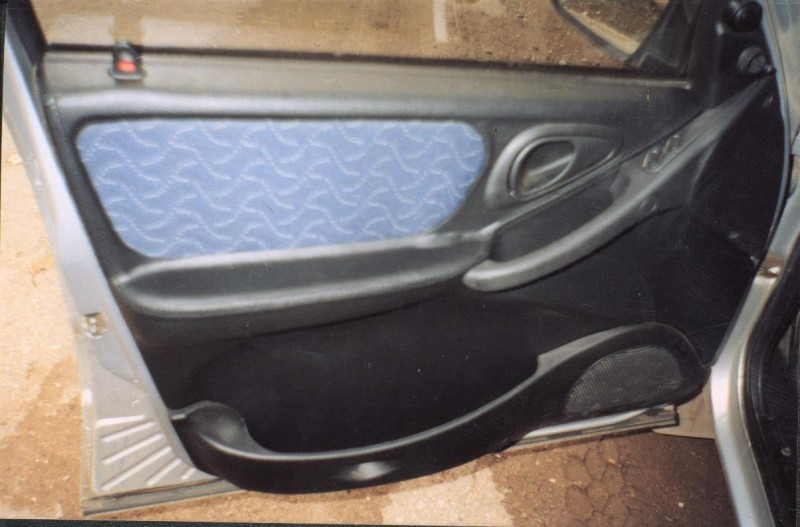 obshivka1 e1430078660677 - Как снять обшивку водительской двери шевроле нива